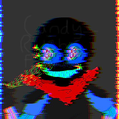 blu_20210429131448