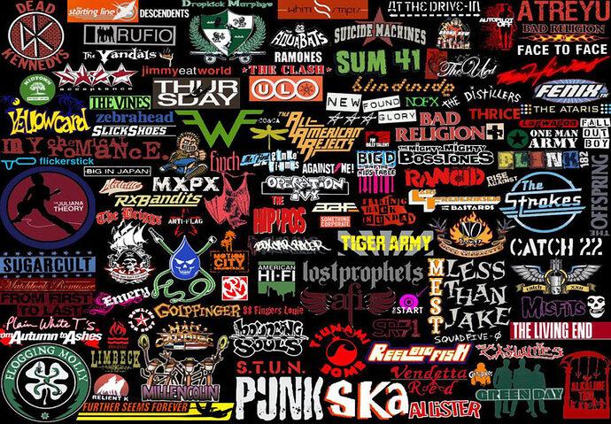punklogos-1024x712
