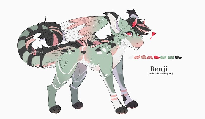 design-a-feral-furry-oc-for-yout