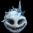 FrostbiteBB