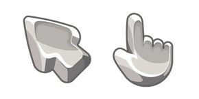 Materials Silver