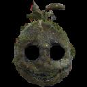 SwampBalloonBoy