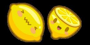 Cute Lemon