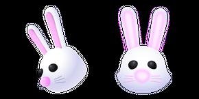 Roblox Adopt Me Bunny