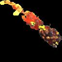 FlamingSpringtrapArm