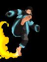 fire_force_tamaki_shinra_render_n_2_by_blackrangers123_ddlf77e-fullview