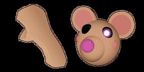 Roblox Piggy Mousy