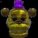GoldenGoldenFreddy