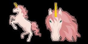 Unicorn Cursor