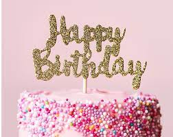 Sending happy birthday wishes - 12th April - Newbury Weekly News