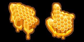 Materials Honeycomb