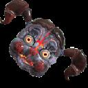 BroilerBaby