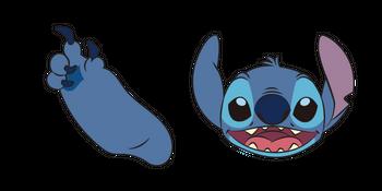 Lilo & Stitch Stitch