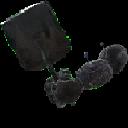BroilerBabyShovel