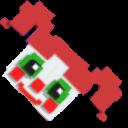 8-bitBaby